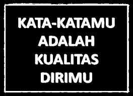 kata mutiara muslimah