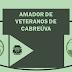 Terceira rodada do Amador de Veteranos de Cabreúva será apenas no dia 25 de março