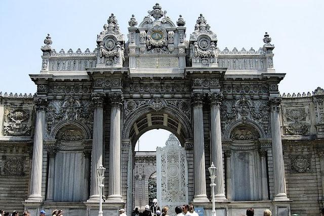 Melhores Museus em Istambul na Turquia