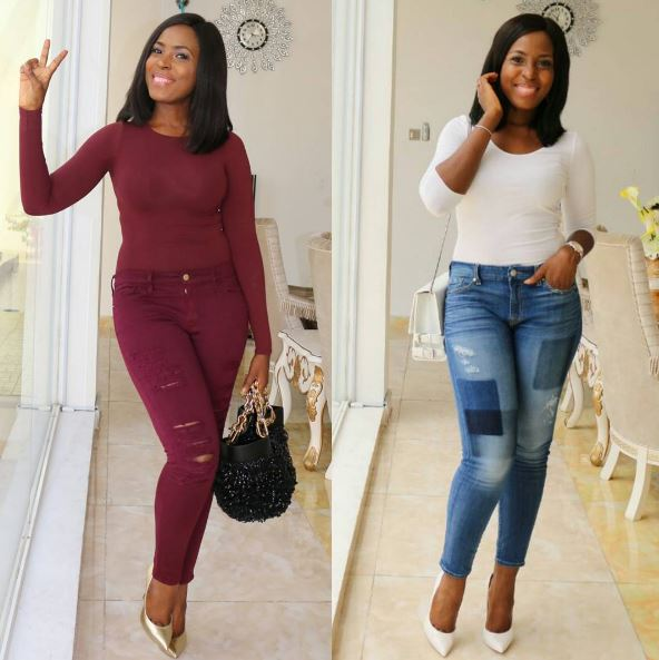 Top Nigerian Bloggers That Are Graduates And The Various Courses They Studied In Their Universities