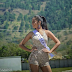 Kathy Celeste es Miss Teen Universe Honduras 2018. Comayagua gana