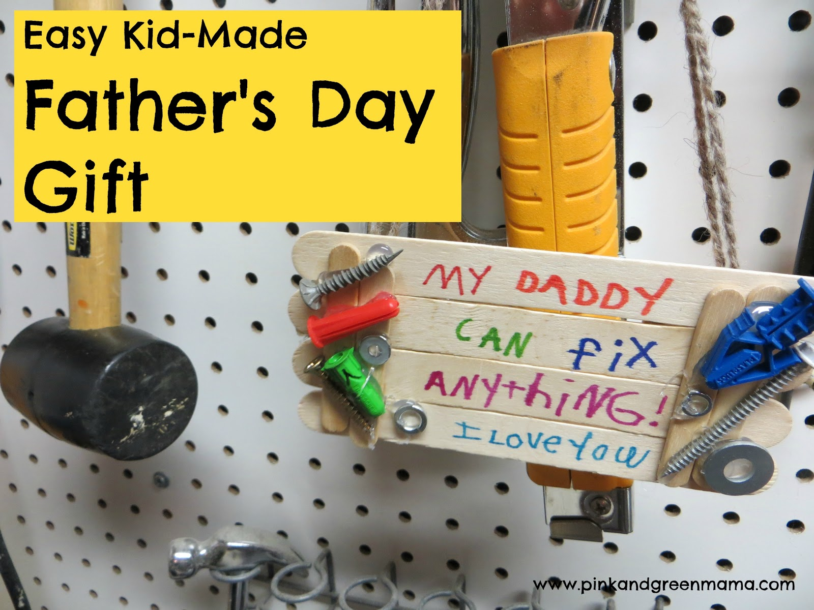 Fathers Day 2017 Gifts Part - 49: Personalised Gifts For Dad From Daughter