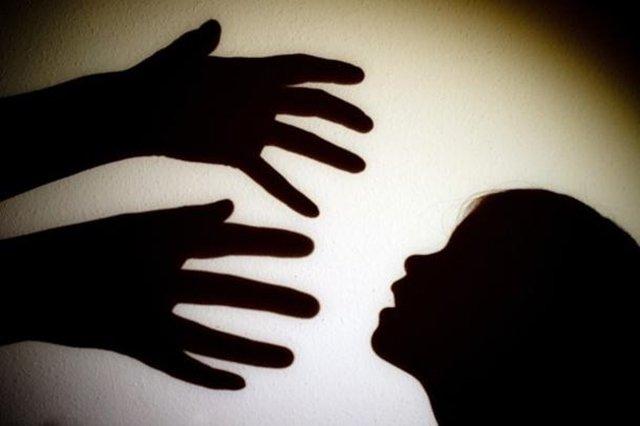 Criança é estuprada por menor de 15 anos em Teresina