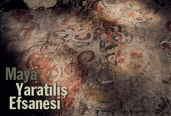 maya-mitolojisi.jpg