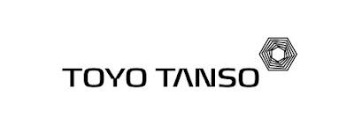 Lowongan Kerja Terbaru Jobs : Operator Produksi, Min. SMA,SMK,D3,S1 PT Toyo Tanso Indonesia Menerima Karyawan Baru Seluruh Indonesia