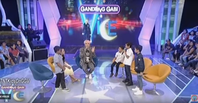 Vice Ganda's Unforgettable 'Paandars' That Literally Made Us All Laugh!