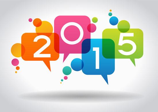 4 Cara Dapat Duit Online 2015