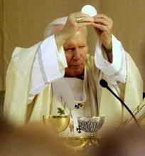 Resultado de imagem para eucaristia alimento da alma