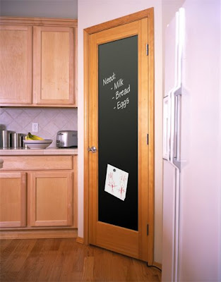 Cool Chalkboard Inspired Products and Designs (15) 10
