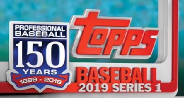 b500dd13 bdj610's Topps Baseball Card Blog