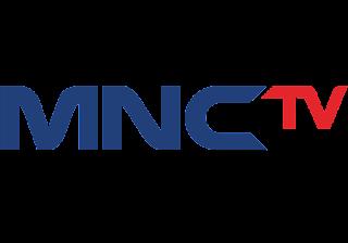 Nonton MNCTV Hari Ini Full HD Gratis
