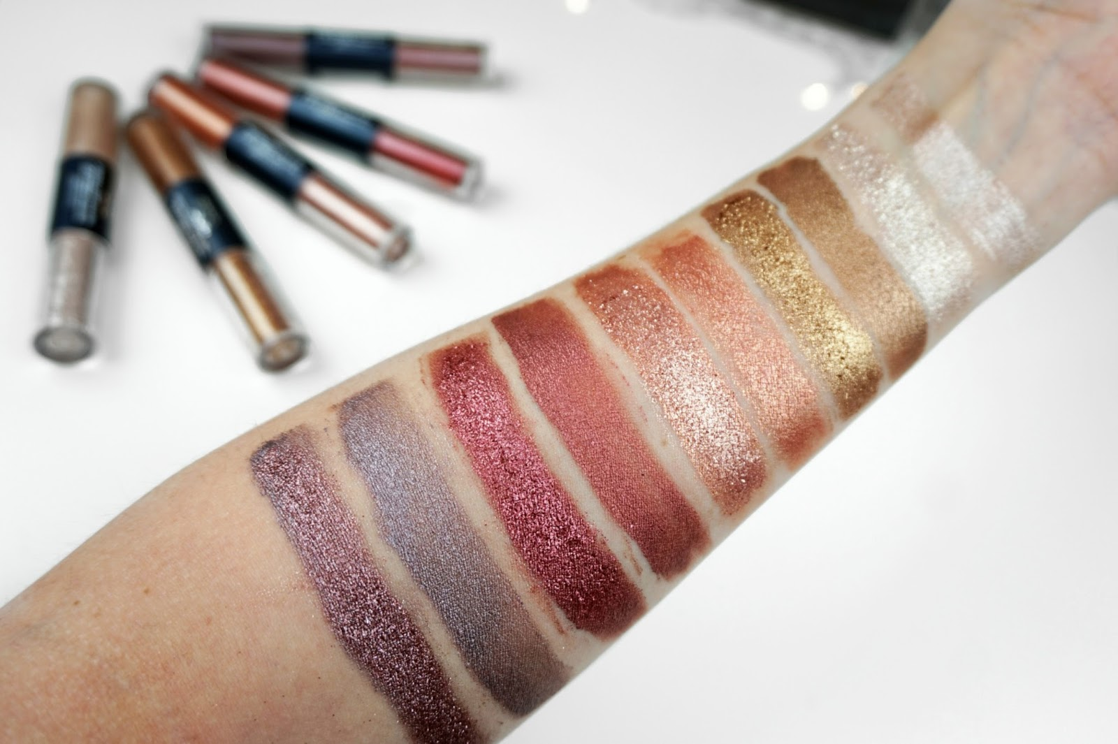Touch_in_Sol_Metallist_Liquid_Shadow_Swatches