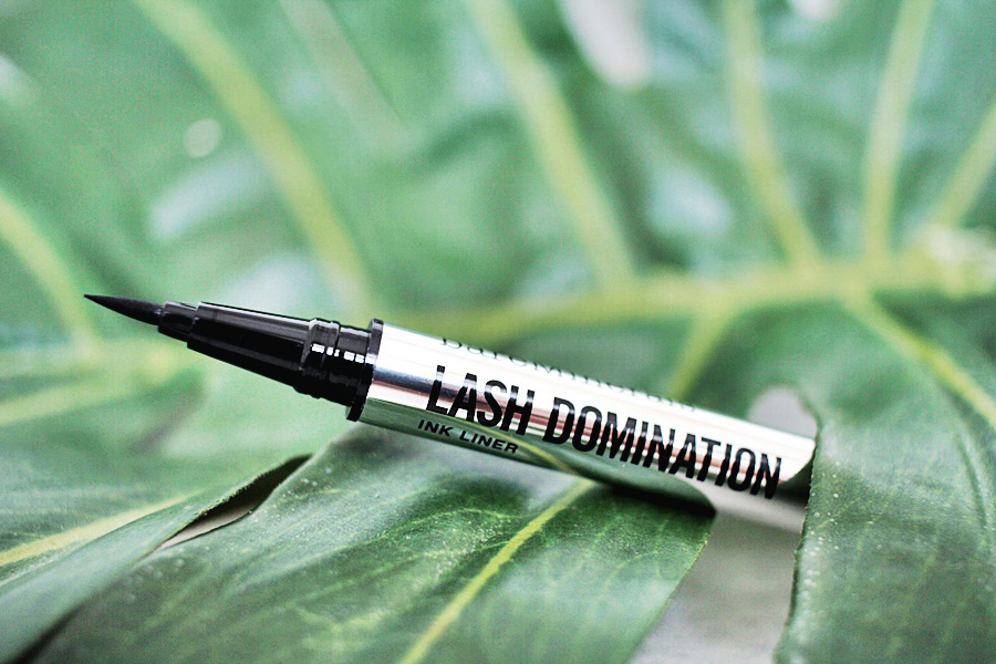 lash domination eye liner