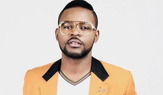 It Has Has Been Difficult For Me To Find Love — Falz says