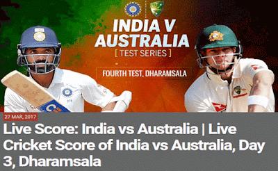 http://www.khabarspecial.com/big-story/live-score-india-vs-australia-live-cricket-score-india-vs-australia-day-3-dharamsala/