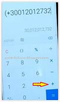 Bypass frp Samsung A3, A5, A7 (2017)