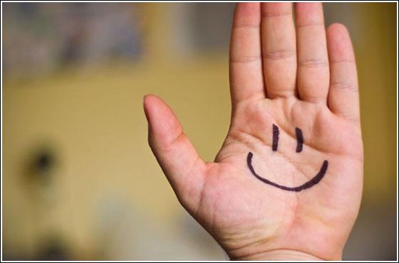 8 Tahapan Pemberntukan perilaku dalam psikologi