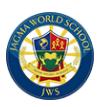 Jagma World School,Nandurbar Wanted Teachers
