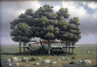 cuadros-paisajes-ecorealistas
