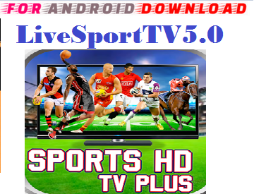 Download Live Premium Cable LiveSportTV5.0 Watch Free Cable Tv Stream Update Android Apk  Watch Live Premium Cable Tv,Movies Channel On Android