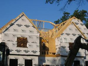 Build Or Remodel Your Own House Building Costs Per Square Foot
