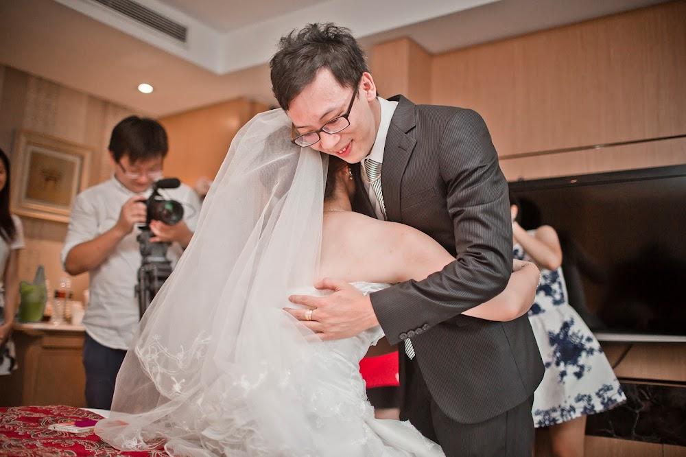 新莊翰品婚宴婚攝婚宴婚禮錄影