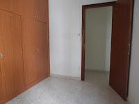piso en alquiler calle canto de castalia castellon habitazcion