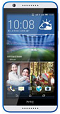 Harga HP HTC 820s Dual sim terbaru 2015