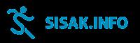 http://www.sisak.info/