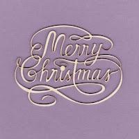 https://www.craftymoly.pl/pl/p/594-Tekturka-Merry-Christmas-II-G4/1608