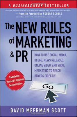 the-new-rules-of-marketing-and-pr