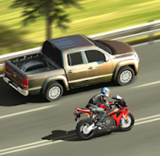 game android superbike rider
