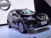 Data Spesifikasi Keunggulan dan Kelemahan Nissan X-Trail Mobil SUV Tangguh Nyaman Sporty