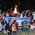 BJS Kenalkan Destinasi Wisata Jember Melalui Sueger Camp