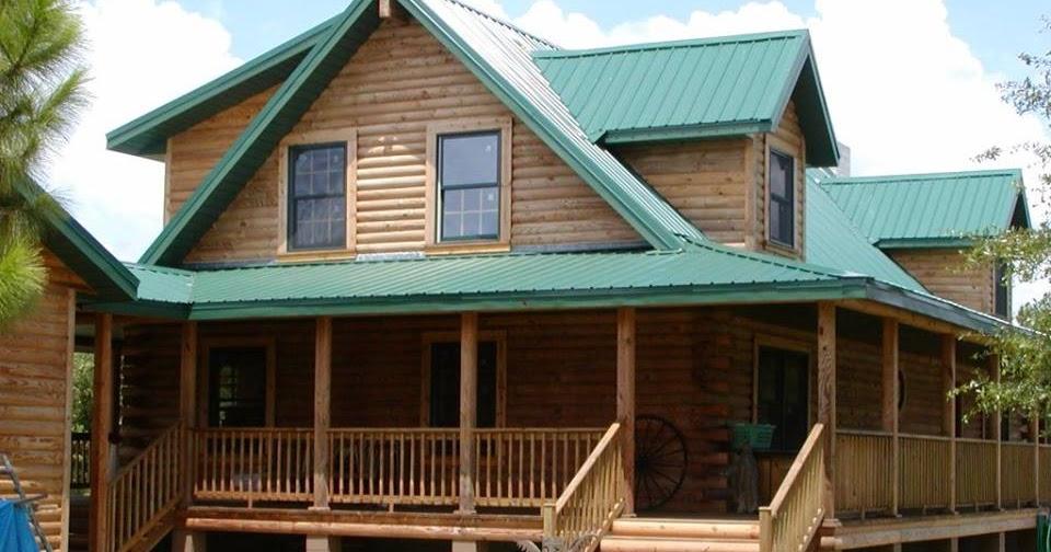 Ideas para decorar una casa de campo caba a decoraci n - Ideas para decorar una casa de campo ...