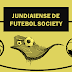#Rodada6 – Jundiaiense de futebol society pode começar a conhecer primeiros classificados