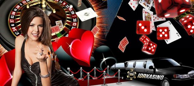 Image bandar poker dan dominoQQ terbaik