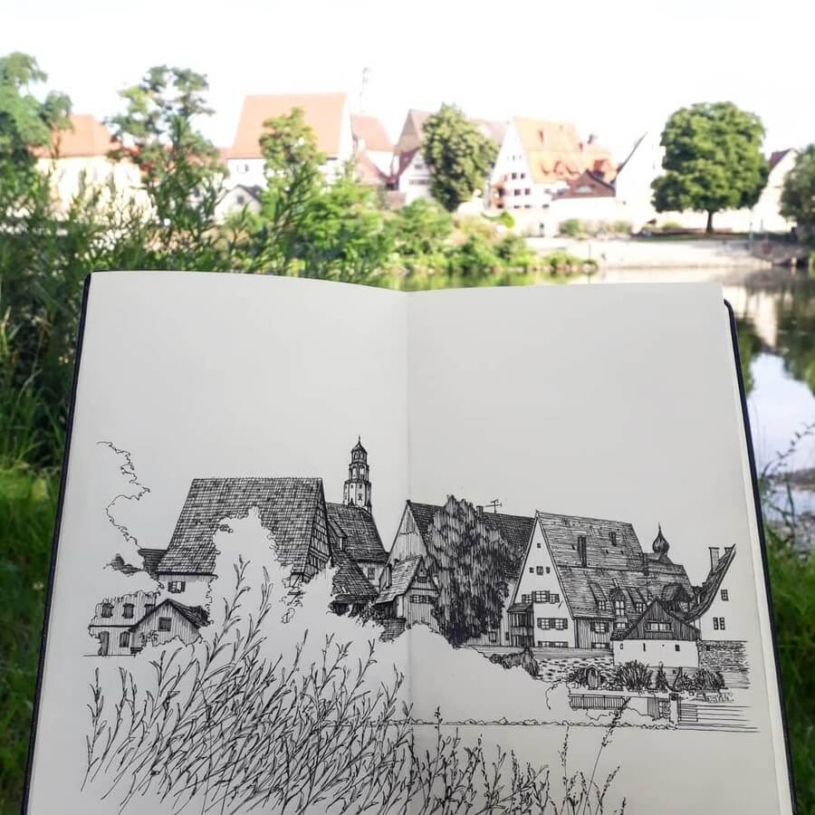05-Small-town-on-the-Danube-Vincent-Verhaeghe-www-designstack-co