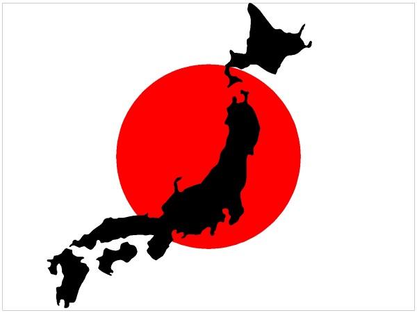 Masa Penjajahan Jepang di Indonesia