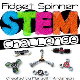 https://www.teacherspayteachers.com/Product/Fidget-Spinner-STEM-Challenge-Follow-the-Engineering-Design-Process-3141202?utm_source=Momgineer%20Blog&utm_campaign=Fidget%20Spinner%20