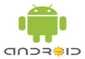 Apa-itu-root,-Manfaat-Root,-dan-Kemungkinan-Risiko-(Android)