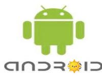 Apa itu root, Manfaat Root, dan Kemungkinan Risiko (Android)
