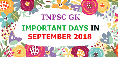 tnpsc gk 2018 download