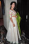Actress Pavani Gangireddy New galm pics-thumbnail-13