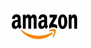amazon mobile موقع امازون