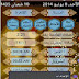 تحميل برنامج الامساكية للموبايل, للاندرويد 2015 تطبيق رمضان