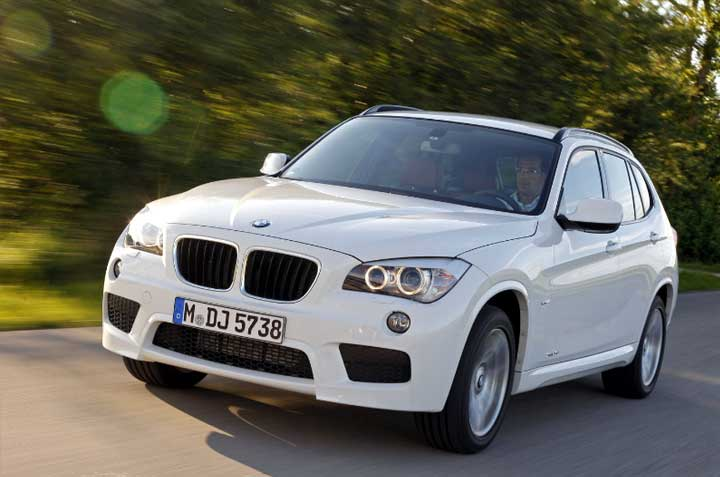 Sports Car Bmw Cars Made In The Usa