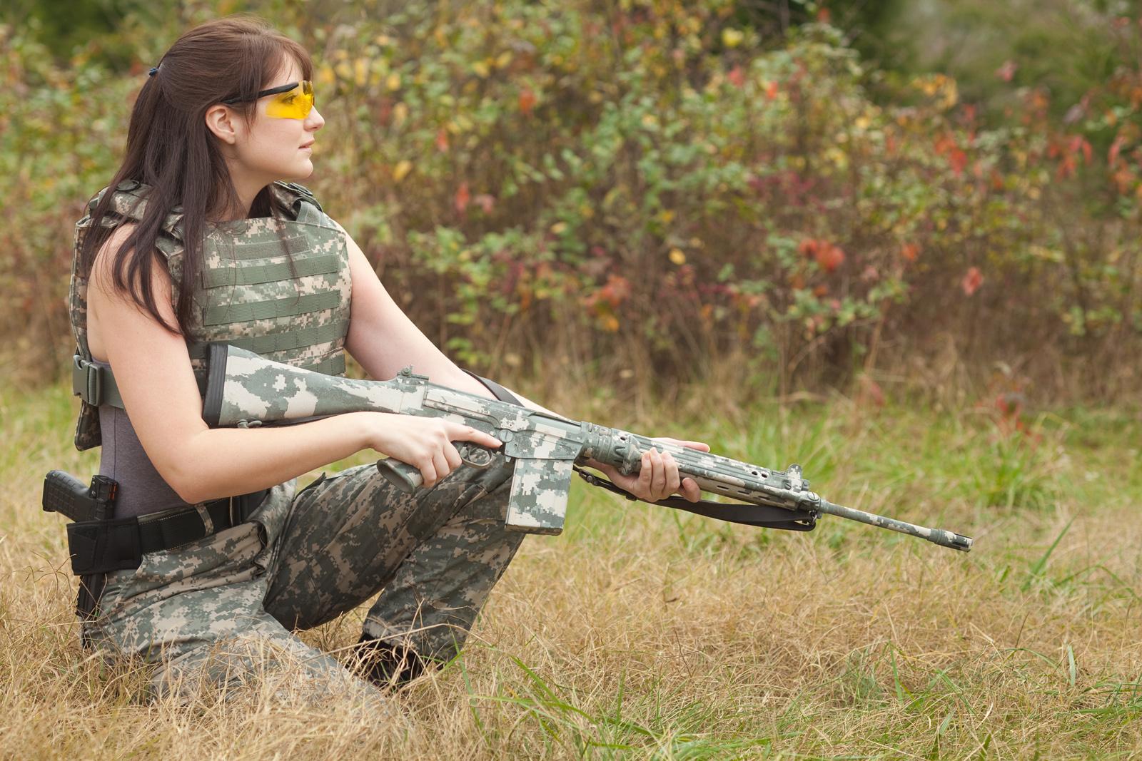 M - MARIO SECURITY BLOG: Spioni şi kamikaze - reţeta