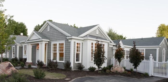 cape cod style house paint colors exterior pictures - Cape Cod Style House Colors