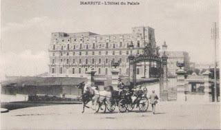 biarritz 1910